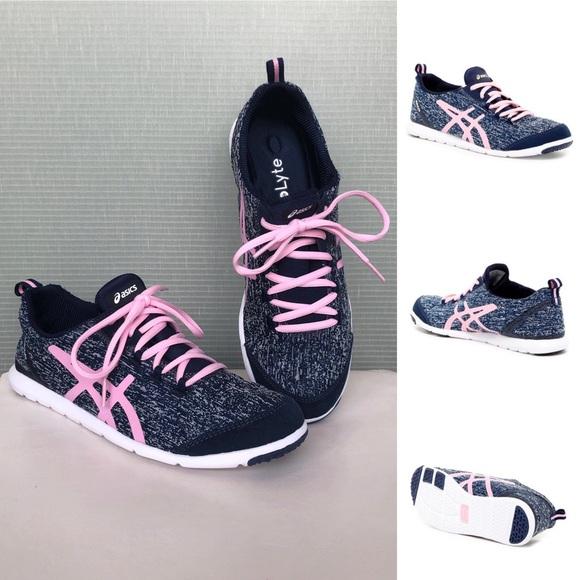 6637695fc4a3 Asics Shoes - ASICS